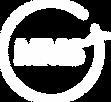 Logo-MMS-White.png