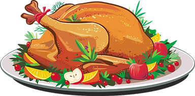 turkey-dinner-clipart-yTkeLnMAc.png