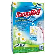 Damprid.jpg