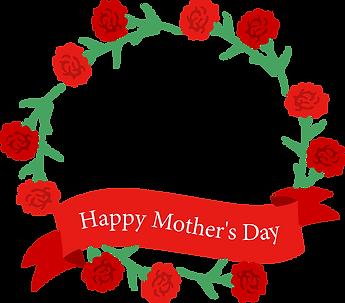 frame-mothersday-wreath-carnation.png