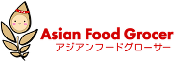 b2c_logo.f142215.png