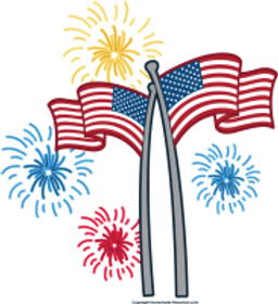 183xNxamerican-flag-fireworks.png.pagesp
