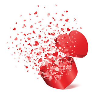 valentines-day-animated-clipart-1.jpg