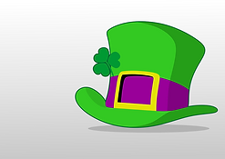 st-patrick-day-2082664_960_720.png