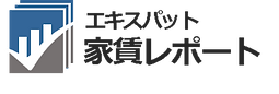 expat logo.png
