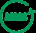 Logo-MMS-Green.png