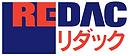 Redac_Logo_WhiteBorder.png