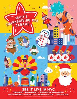 2018-Macys-Thanksgiving-Day-Parade-Poste