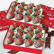 24c_Strawberries_Semisweet_Swizzle_ILove