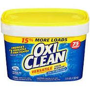 OXI Clean.jpg