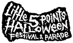 logo_l5phalloween-1.png