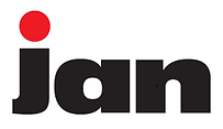 JAN-ロゴ.png
