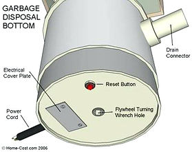 locate-where-the-electrical-feed-enters-