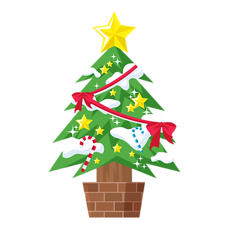 event_christmas_tree01_01.png