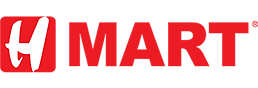 hmart-logo.png
