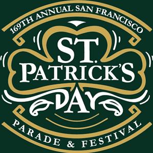 StPaddysParade-Logo-color-300x299.png