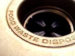 Garbage Disposal.jpg