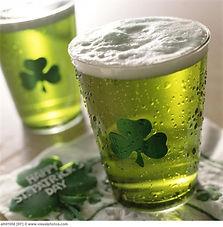 close-up_of_green_beer_on_st_patricks_da