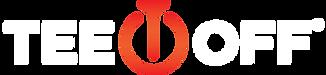 gn-logo.png