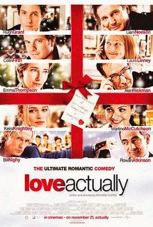 Love_Actually_movie.jpg
