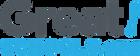 gs_logo-0879a789816c2559c256f90d41ea8f14