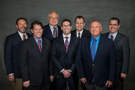 MAVI Physician Photo Formal Final.jpg