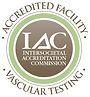 Accredited Facility