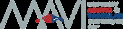 Logo for Varicose vein doctors in Kansas City