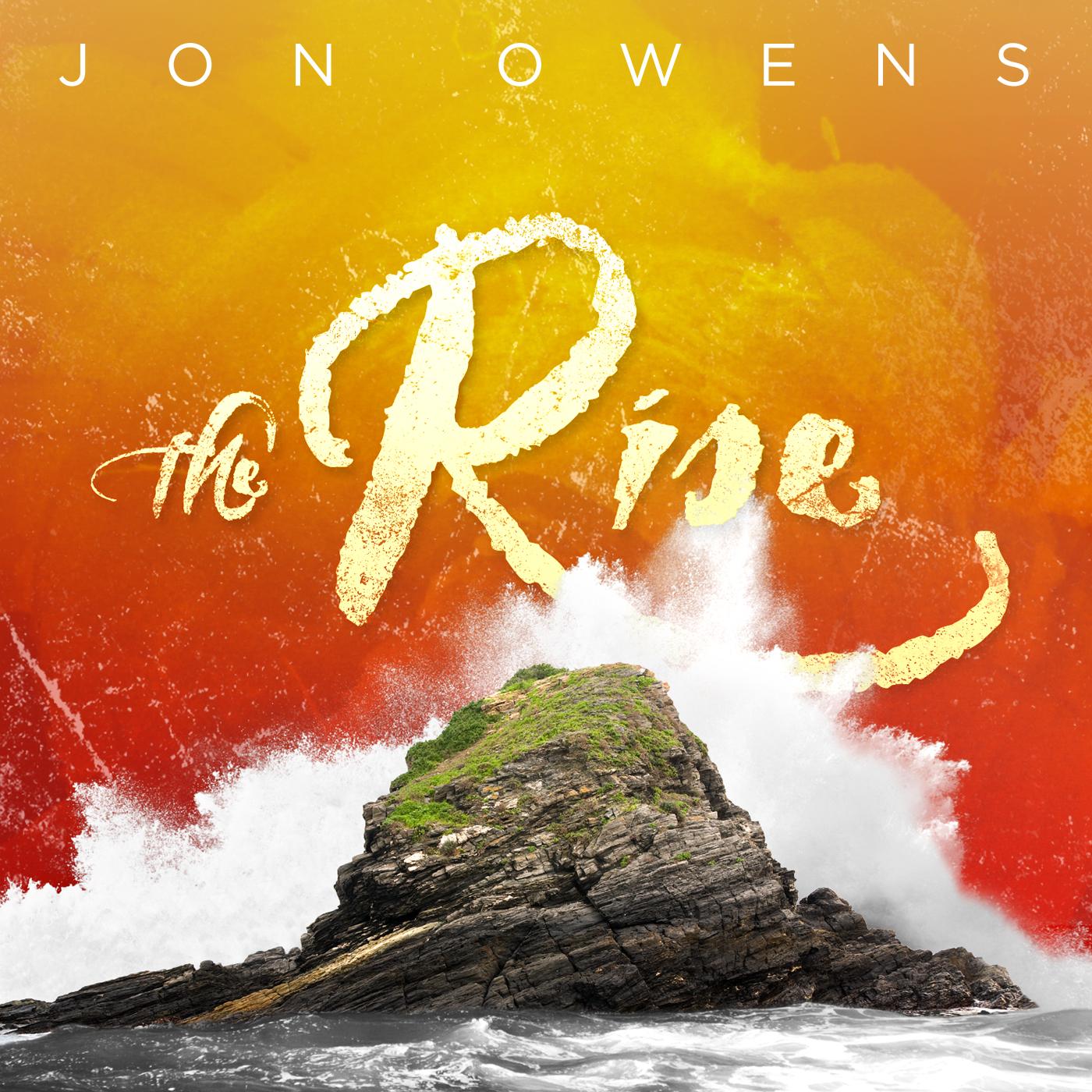 Jon Owens