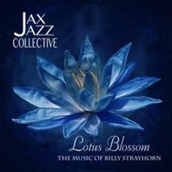 Jax Jazz Collective