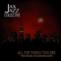 Jax Jazz Collective