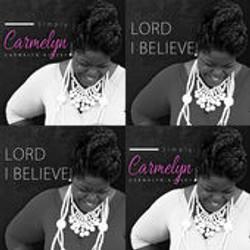 Carmelyn Kinsey