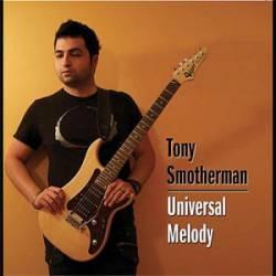 Tony Smotherman