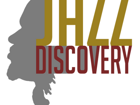 JAZZ DISCOVERY IS BACK!