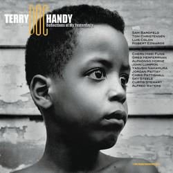Terry Doc Handy
