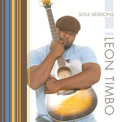 Leon Timbo