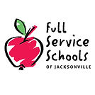 FullServiceSchools2.jpg