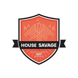 HS Logo.png