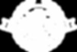 JAMS Ambassador Logo - white.png