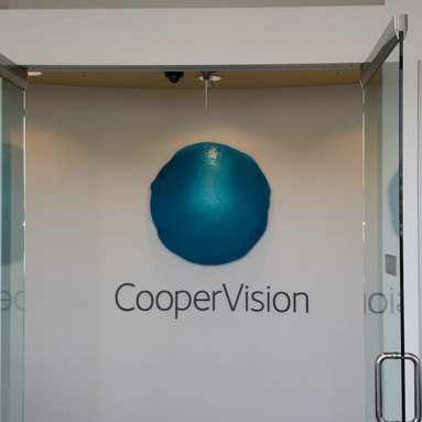 11CooperVision Lobby 1.jpg