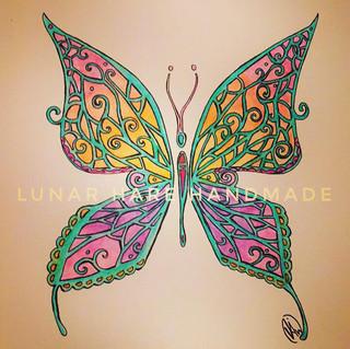 Butterfly_Watercolor.jpg