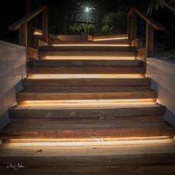 Yallah Stairs2.jpg