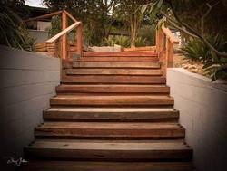 Yallah Stairs.jpg
