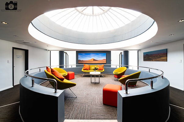 ©Xposure Photography (2).jpg