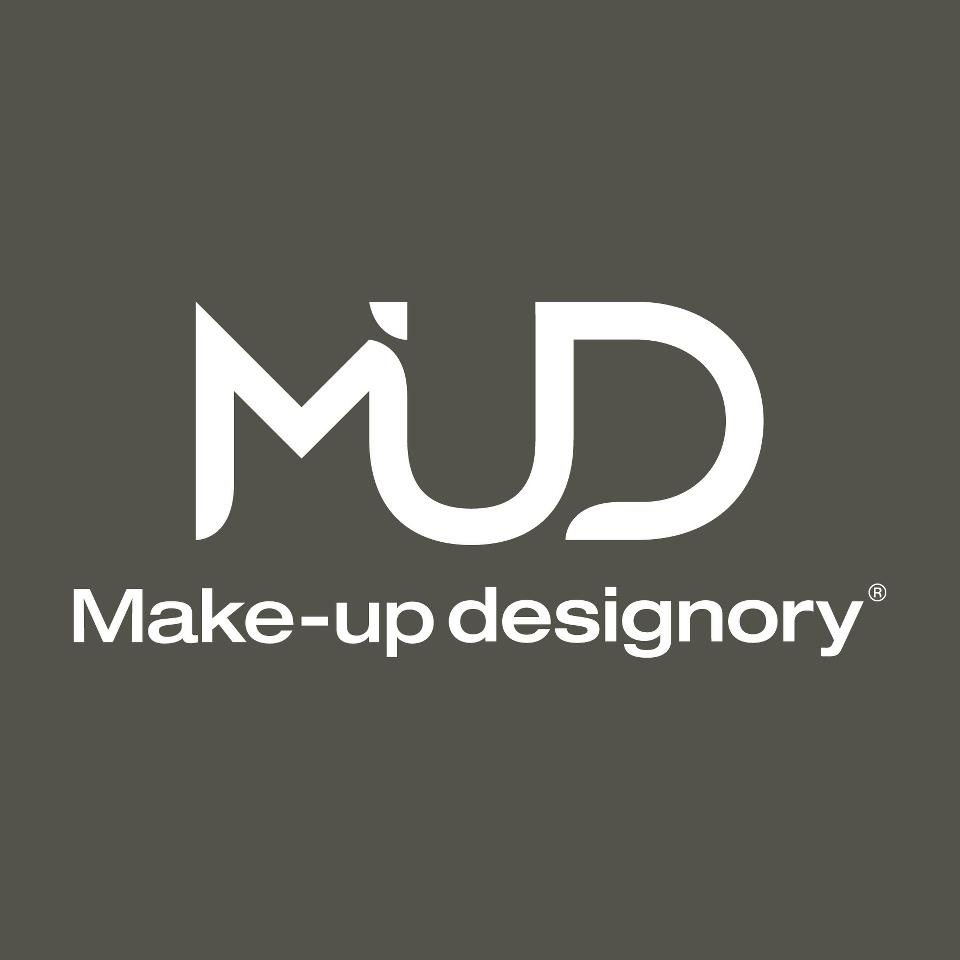 MUD Make Up