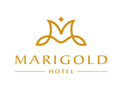 Marigold Hotel Windhoek