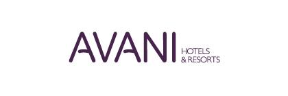 Avani Windhoek