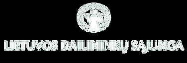 logo_baltas_edited.png