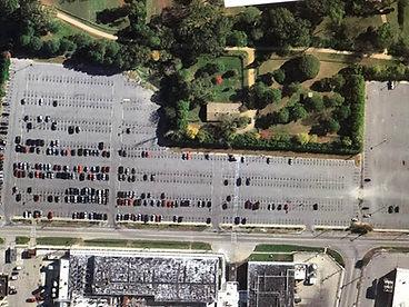Smithfield Foods employee lot