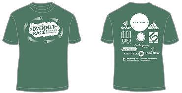 Adventure Race Shirt-01.jpg